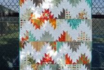 Quilt Inspriation / by Janice Elaine