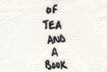 Book nerd / by Janice Elaine