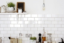 Home Style / by Victoria Tebbs