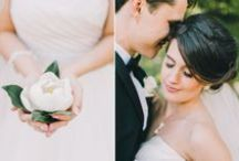 Rachel May Photography / by Rachel May