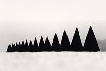 Awe-scapes / by Victoria Tebbs