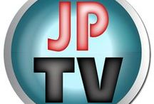 #JaxParks TV / Check out JaxParks TV show episodes, special editions and video shorts! / by JaxParks