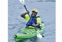 JaxParks Happenings - Check these out! / Activities and events happening throughout JaxParks this summer. / by JaxParks
