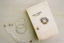 Christ Centered Weddings / Christian wedding ideas / by Rachel May
