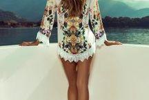 Fashion / by Daiana Doros