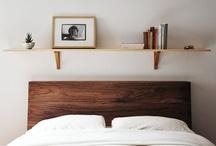 || Bedroom ||  /   / by Ashley Gray
