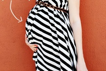 || Pregnant Again (Someday) || / by Ashley Gray