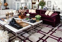 Design Trends 2014 / What Design Trends Will Define 2104? Top Decorating Trends for 2014 by the world's leading designer of the #IntDesignerChat / by InteriorDesignerChat