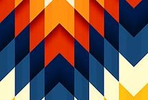 Pattern Love / by Filmore Clark