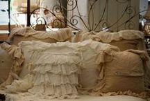 my new bedroom / by Dee Dee Blackburn