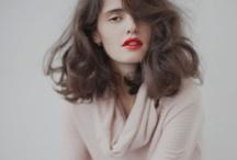 Fashion / by Petra Koivisto