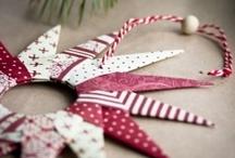 Christmas / by Paula H