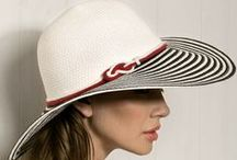 Floppy Hat Love + more ☀ / by South Beach Swimsuits