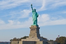 New York  / The city that never sleeps / by 10Best - A Division of USA TODAY Travel