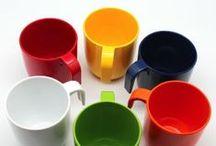 TABLEWARE / A supernormal seleccion of tablecloths, bowls and trays. | Una selección supernormal de manteles, boles y bandejas. / by Monapart Living