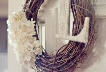 DIY / by Bethany Bown