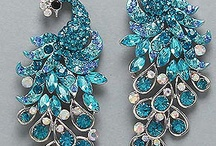 Bling it on!!!! / by ~ Moonbeam ~