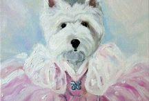 Pets & Animals / by Jennifer S