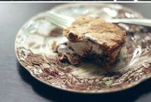 s'more please / because s'mores deserve a board of their own / by Amanda Conley