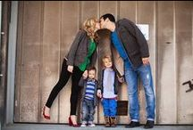 Photography | Family  / by Amanda Conley
