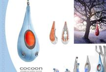 Cool Products / by Erika Glez