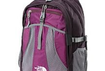 Back to School Essentials / Everything you need to the hit class and practice in style / by Sports Authority