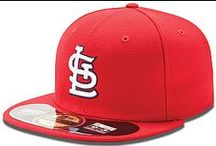 Fan Shop / Find your favorite teams items! / by Sports Authority