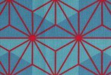 Pattern / by Chelsea W