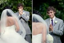 Weddings / by Amber Klein