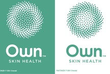 Pantone color for 2013 / by Own Skin Health