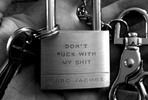 wants / by JAECI