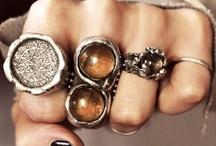 jewels / by JAECI