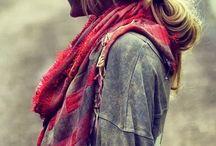 Fashionista / by Sara Schultz
