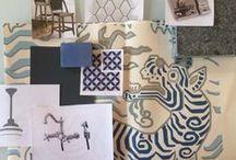 someday house ideas / by Meredith Lorenzen