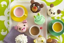 Kids Activity Ideas / Keep the kids entertained with our pick of things to make, do and see. / by BHS UK