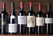 Share your fav South African Wines / Please share your favorit South African Wine / by WINE & DINE South Africa » Christoph Rebok
