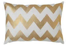 Pillows / by Little Miss Momma