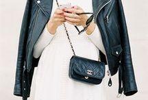 Fashion / by Ashley Wood