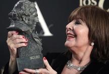 Goya 2013 / by El Periódico de Catalunya