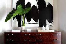 New York Interior Designers / Our favorite Design Shuffle members from New York and their beautiful designs! / by DesignShuffle.com