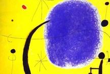 Pintura, escultura y en fin todo lo bello / Todo el arte que admiro... y el que voy descubriendo / by Francisco Alberto Beltranchini Miranda