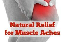 Prevent chronic pain - therapy and solutions / Preventative care verses reactive care / by Mara Nicandro - Chicago Neuromuscular Therapist