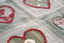 Quilts / by Debra New