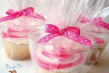Gift Ideas / by noelani kiana