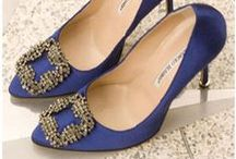 Shoes / by CHG