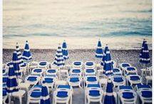 Da Beach / by CHG