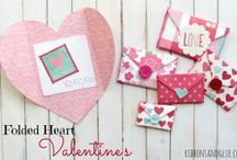 Buttons Galore: Valentines / Buttons Galore Valentine Buttons and ideas for Valentine's Day crafts, home decor, and gifts. Valentine's Day Crafts. / by Buttons Galore and More