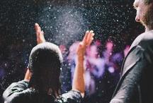 Discipleship / by Mars Hill Church
