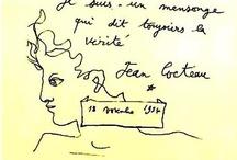 le Mot à la petite phrase... / by Véronique Philémont-Montout Deroit