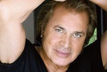 Engelbert Humperdinck / by StateTheatre NJ